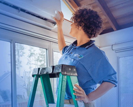 Services-Ductless-Mini-Splits