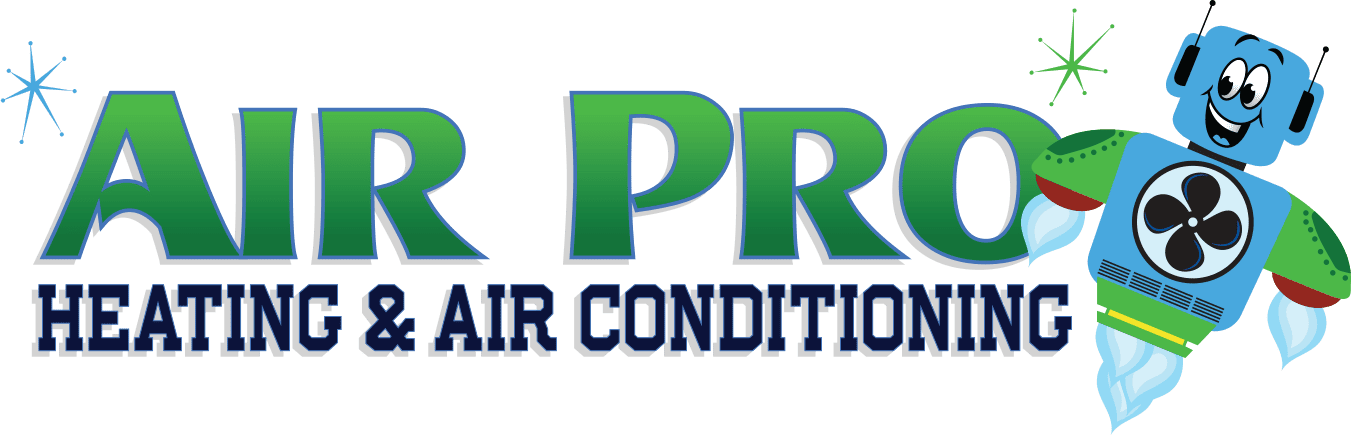 HVAC Contractors in Fayetteville, NC